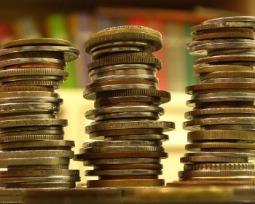 As moedas mais raras e valiosas do Brasil