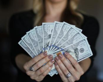 Conheça as 16 mulheres mais ricas do mundo (2021)