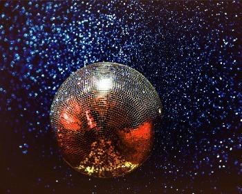 Anos 70: as 24 melhores músicas dessa década incrível