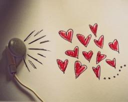 As 15 músicas internacionais mais românticas que vão derreter seu coração