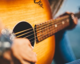 Revirando o baú. 20 músicas sertanejas antigas e bem raiz para matar a saudade