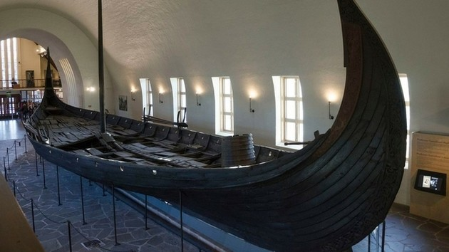 Religião Nórdica