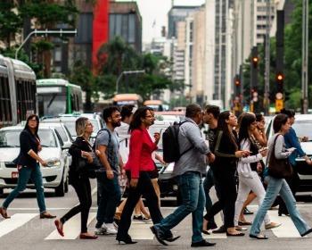 Saiba quais são os nomes mais comuns no Brasil e os mais usados atualmente