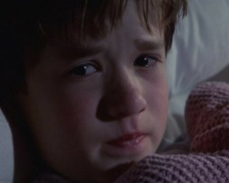 Os 25 melhores filmes de suspense para dar nó na sua cabeça