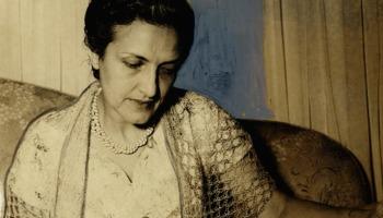 Os 12 melhores poemas para mergulhar na obra de Cecília Meireles