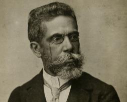 Os 12 maiores autores brasileiros de todos os tempos