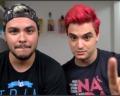 Os 15 maiores youtubers do Brasil à distância de um clique