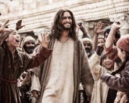 Os 14 melhores filmes bíblicos de todos os tempos