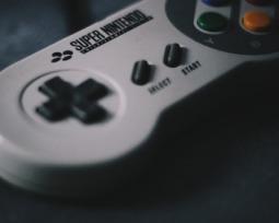 Os 30 melhores jogos de Super Nintendo para relembrar e se divertir!