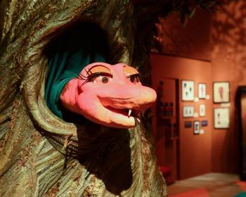 Os 15 melhores programas de TV dos anos 90, segundo os fãs
