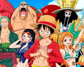 Os 20 melhores animes shounen de todos os tempos, segundo os fãs!