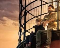 Os 22 melhores filmes espanhóis da Netflix que são imperdíveis