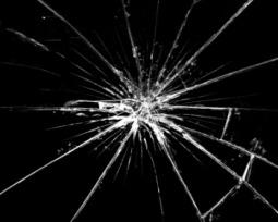 Os melhores episódios de Black Mirror 💻