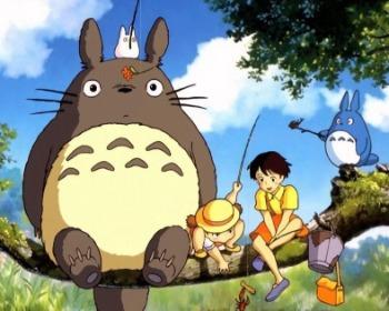 Os melhores filmes do Studio Ghibli: ranking completo
