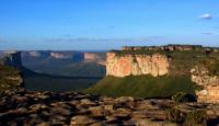 As 10 paisagens mais espetaculares do Brasil