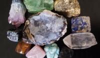 12 das pedras preciosas mais raras (e caras) do mundo