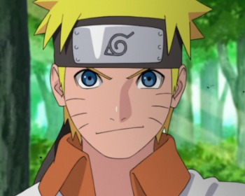 Os 24 personagens mais fortes de Naruto