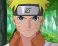 Os 24 personagens mais fortes de Naruto