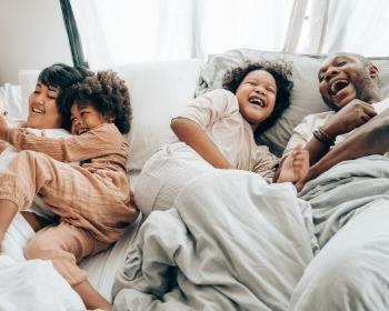 As 30 melhores piadas de duplo sentido para toda a família