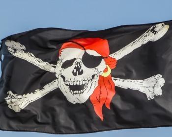 Marujos Malvados: os 11 piratas mais notórios da História