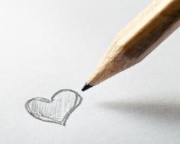 Os 15 melhores poemas de amor para os românticos de plantão