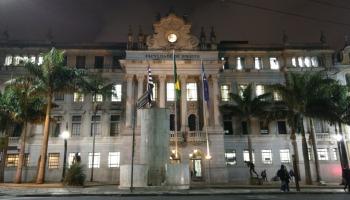 As 20 melhores faculdades de Direito do Brasil em 2019