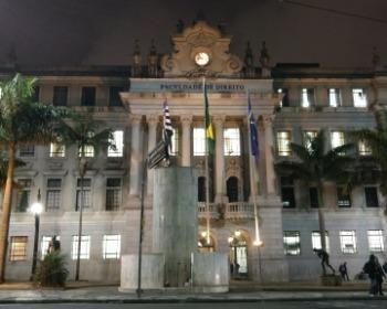 As 20 melhores faculdades de Direito do Brasil em 2020