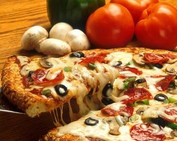 Os 7 sabores de pizza mais criativos que você precisa provar