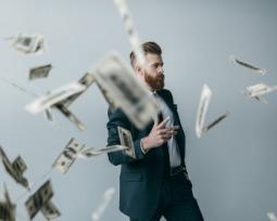 Saiba quais são as 8 profissões com a maior tendência de aumento salarial para 2019
