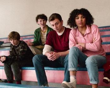As 24 séries adolescentes da Netflix que mais fazem sucesso