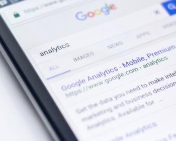 Os 15 sites de buscas mais populares do mundo