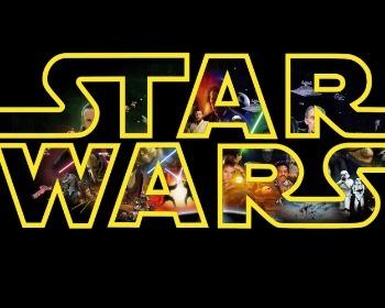 Star Wars: todos os filmes do pior ao melhor! Vote no seu predileto!