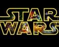 Star Wars: todos os filmes, do pior ao melhor, segundo os fãs