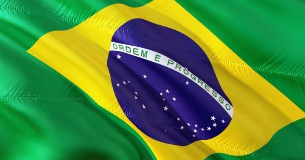 Tem Na Web - Todos os presidentes do Brasil e seus feitos mais marcantes