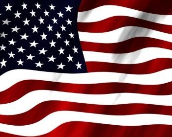 Conheça todos os presidentes dos EUA (e o que fizeram)