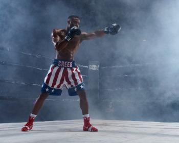 Top 23 filmes de luta que todo fã deveria ver