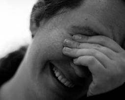 Os 32 trocadilhos mais bobos e engraçados para você se matar de rir (ou de raiva)