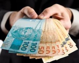 Veja quais são as 10 profissões mais bem pagas no Brasil