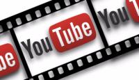 Os 10 vídeos mais vistos no seu 1º dia no YouTube