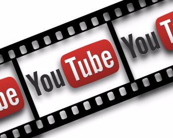 Os 11 vídeos mais vistos no seu 1º dia no YouTube