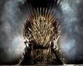 Quem vai acabar sentado no trono de ferro? Dê o seu palpite aqui!